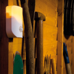 Sensor night light1 l