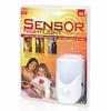 Sensor night light4 l