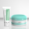 Cleansing creme kit