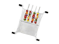 Readygrill basket 320