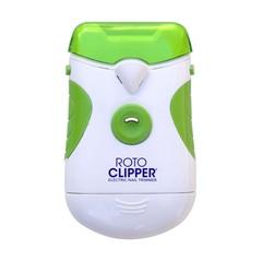 Roto clipper