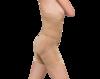 Bust knee 8172 v2 nudesmall