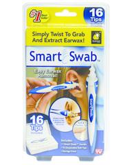 Smart swab 3d pkg fv