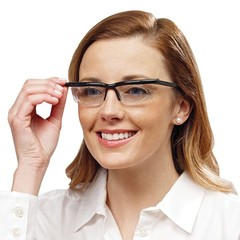 Dial vision ladies 1