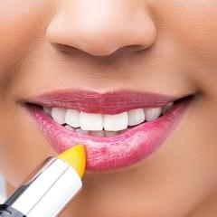 True lips 06