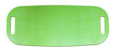 Green board 2