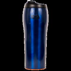 Mighty mug go ss   blue front grande