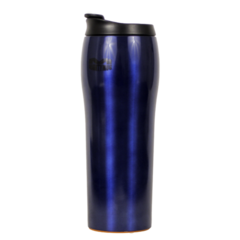 Mighty mug go ss   blue side grande
