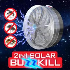 Buzzkill product 1000 x 1000