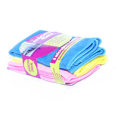 Microfibre cloth 2