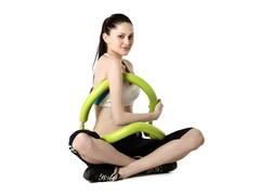Gymbit gym toner pro 01