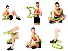 Gymbit gym toner pro 03