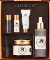 Guerisson set