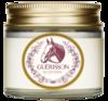 Guerisson 9complex cream