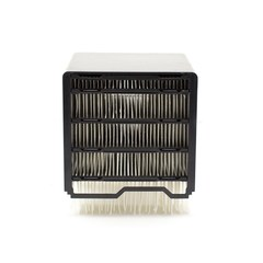 Arctic air filters 03