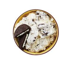 Fukan cookie w