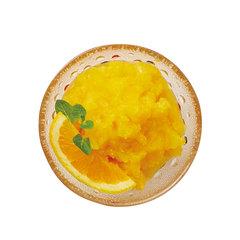 Fukan orange w