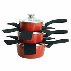 Ceracraft pan protector black2
