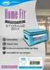 Homefit lifestyle storage box1