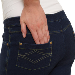 Jml belvia jeans lalt6