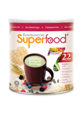 20171214 superfood  canister new %28noreflection%29