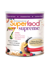 20180515 superfood  supreme canister