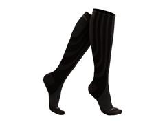 Sankom patent socks 04