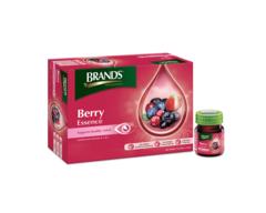 Brand's berry essence