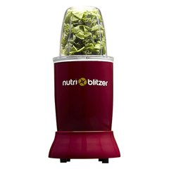 Jml nutri blitzer berry 1 per pack feed 1580956730