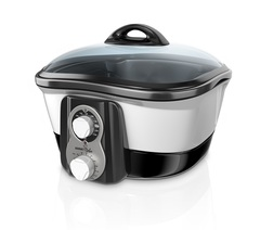 Br 8 in 1 gourmet chef product 1 1