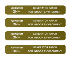 Quatum ion patch copy %28002%29
