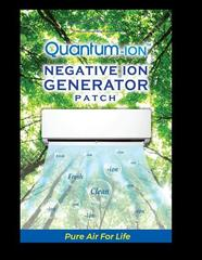 Negative ion generator patch by quantum ion 1550996491 c3486db9 progressive