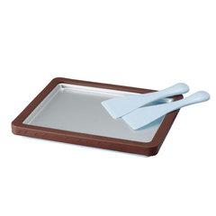 Hapi roll tablet with spatula web
