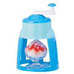 Ice shaver web