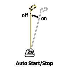 Karcher start and stop jpg