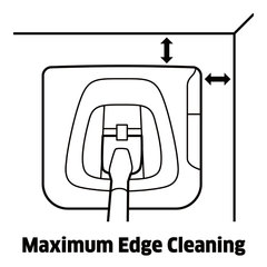 Karcher maximum edge cleaning jpg