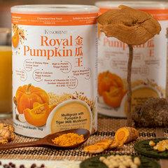 Kino pumpkin   web