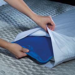 Pillow   web