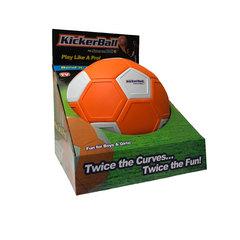 Kicker ball   gi