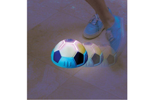 Hover ball 1