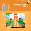 Propolines6