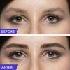Eyebrow magic 3 %281%29