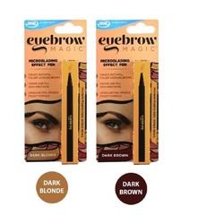 Eyebrow magic 3 %282%29