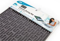 Ultimo silicone dish drying mat %287%29