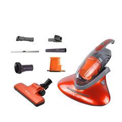 Hetch 4 in 1 uv vacuum