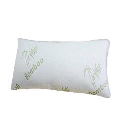 Dreamz bamboo pillow