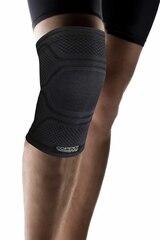 Elite knee mock