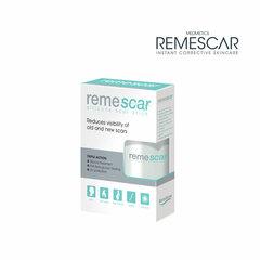 Remescar scar stick