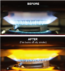 Flame%28blue%29   copy
