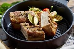 Pork 1